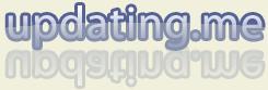 Update status sekaligus pada beberapa situs jaring sosial